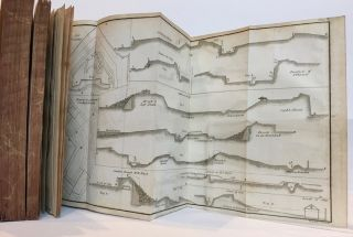 JOURNALS OF THE SIEGES UNDERTAKEN BY THE ALLIES IN SPAIN, in the Years 1811 and 1812, with Notes