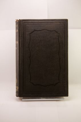 "Rosecrans' Campaign with the Fourteenth Army Corps, or the Army of the Cumberland: A Narrative of Personal Observations, with an Appendix, Consisting of Official Reports of the Battle of Stone River, by ""W.D.B."""
