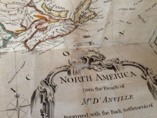 A SUMMARY, HISTORICAL AND POLITICAL OF THE FIRST PLANTING, PROGRESSIVE IMPROVEMENTS, AND PRESENT STATE OF THE BRITISH SETTLEMENTS OF NORTH- AMERICA.
