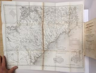 Historical Collections of South Carolina; Embracing Many Rare and Valuable Pamphlets, and Other Documents, Relating to the History of that State, from Its First Discovery to Its Independence, in the Year 1776; Various notes and an introduction by the compiler